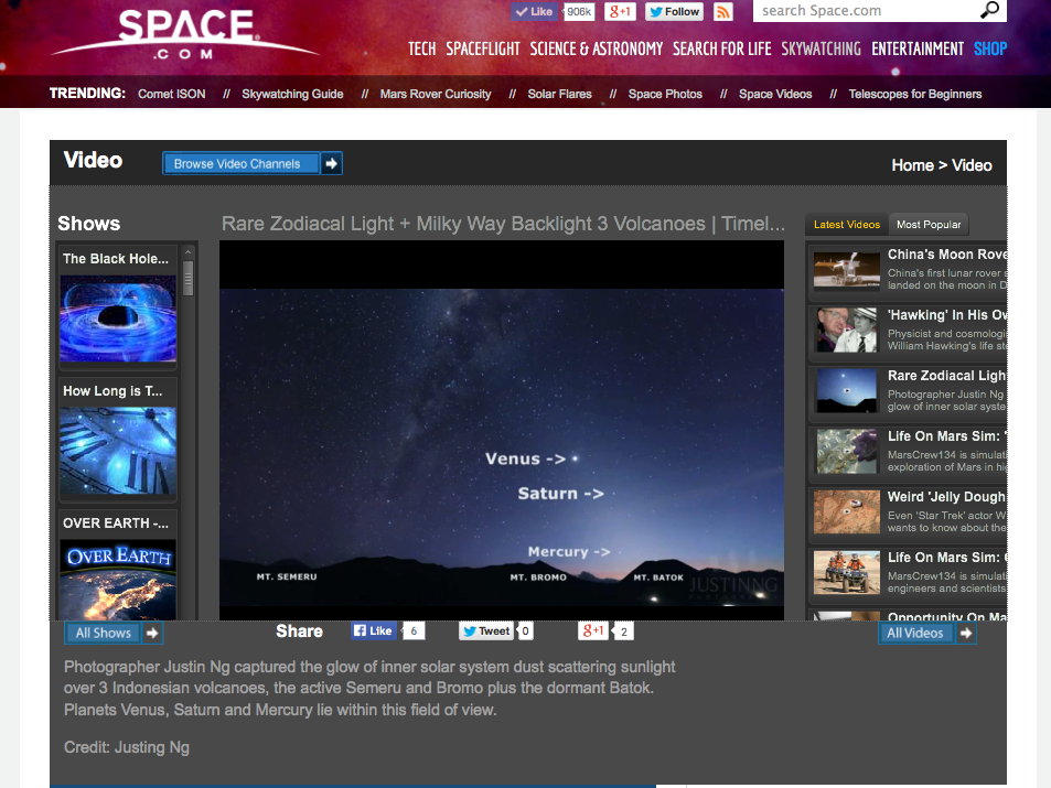 Screen Shot 2014-01-28 at 6.16.45 PM