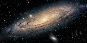 M31-Andromeda-Galaxy-v2-w