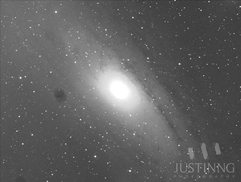 M31-Andromeda-Galaxy-RAW