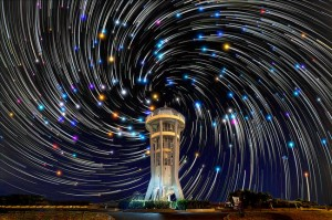 140203-Rocket Tower-2000