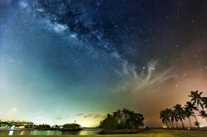 140306-Rising Milky Way at Sentosa Singapore-Tutorial-Cropped Final