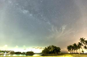 140306-Rising Milkyway at Sentosa Singapore-Tutorial-Step 5