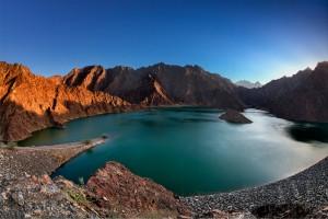 140523-Hatta Dam Day