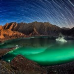 May 2014 United Arab Emirates (UAE) | Dubai Astrophotography Recce Trip