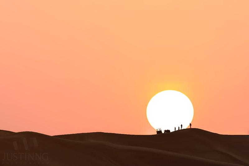 140525-Desert-Sunset