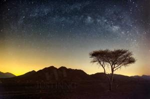 140525-Milkyway-in-Oman