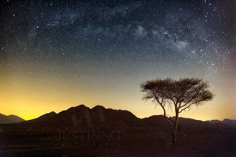 140525-Milkyway-in-Oman