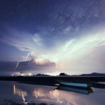 27 June 2014 – 3D2N Astrophotography Trip to Mersing, Malaysia