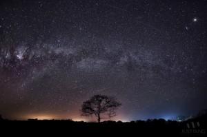 130813-Perseid Meteor Shower in Mersing-w