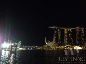 140721-Light-pollution-from-floating-platform-in-Singapore