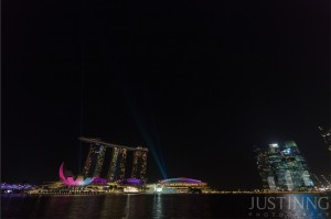 140721-The-Making-of-Rising-Milky-Way-above-MBS-and-Laser-Show-in-Singapore-1