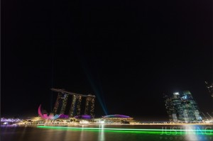 140721-The-Making-of-Rising-Milky-Way-above-MBS-and-Laser-Show-in-Singapore-2