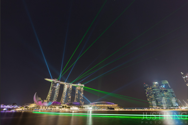140721-The-Making-of-Rising-Milky-Way-above-MBS-and-Laser-Show-in-Singapore-4