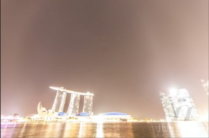 140721-The-Making-of-Rising-Milky-Way-above-MBS-and-Laser-Show-in-Singapore-5