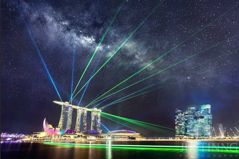 140721-The-Making-of-Rising-Milky-Way-above-MBS-and-Laser-Show-in-Singapore-8