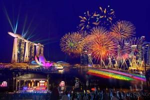 National-Day-Parade-2012-by-Justin-Ng