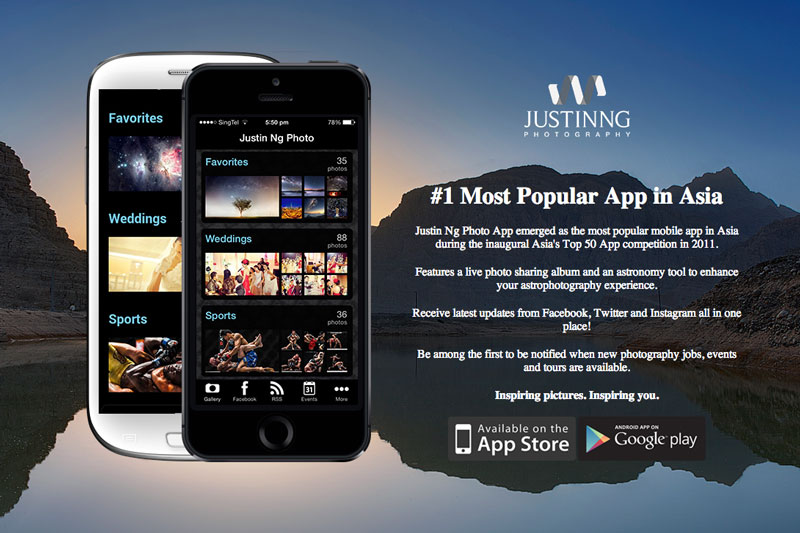 justin-ng-photography-mobile-app-appstore-google-play