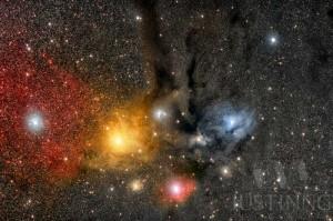 140823-Rho-Ophiuchi-Cloud-Complex-w