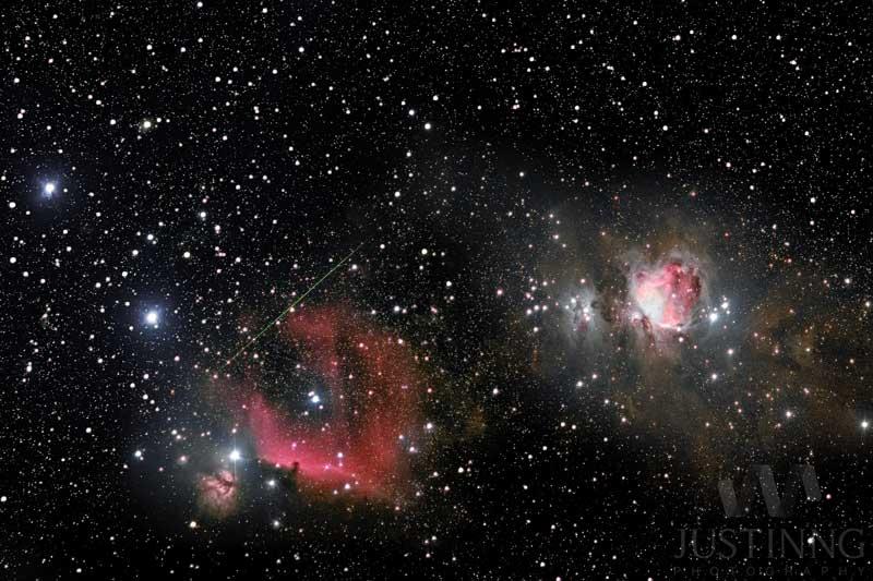 140824-Orion-Horsehead-Nebula