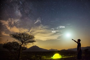 140830-Moonset-Milky-Way-at-Oman-Final-Annotated