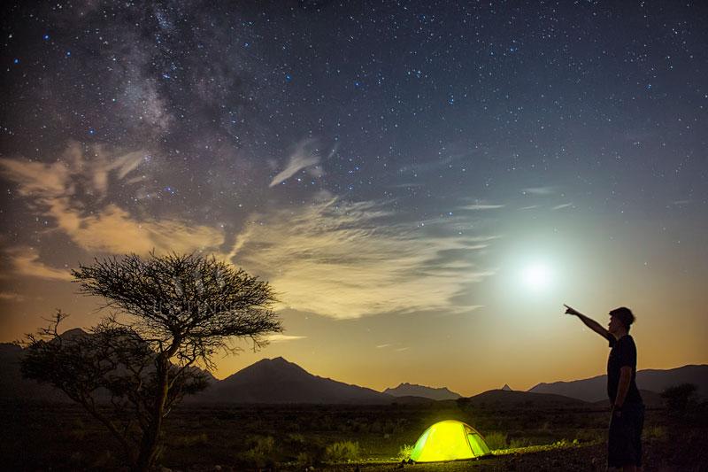 140830-Moonset-Milky-Way-at-Oman-Final
