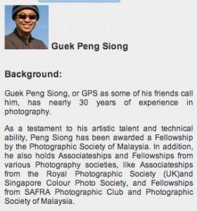 guek-peng-siong-profile-description