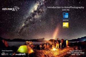 introduction-to-astrophotography-dubai