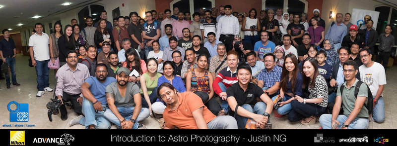 introduction-to-astrophotography-dubai-justin-ng