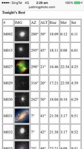 justin-ng-astronomy-tool-6