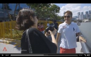 justin-ng-channel-news-asia-interview-national-day-parade-2014-1