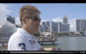 justin-ng-channel-news-asia-interview-national-day-parade-2014-11