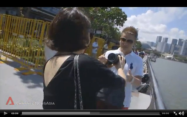 justin-ng-channel-news-asia-interview-national-day-parade-2014-2