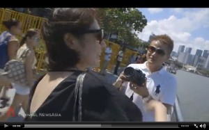 justin-ng-channel-news-asia-interview-national-day-parade-2014-3