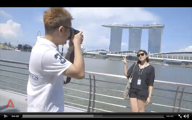 justin-ng-channel-news-asia-interview-national-day-parade-2014-4