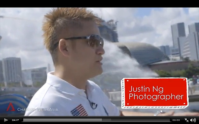 justin-ng-channel-news-asia-interview-national-day-parade-2014-6