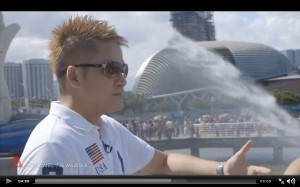 justin-ng-channel-news-asia-interview-national-day-parade-2014-8
