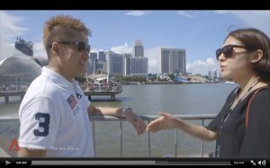 justin-ng-channel-news-asia-interview-national-day-parade-2014-9