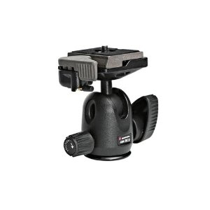 lightweight-manfrotto-ballhead