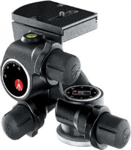manfrotto-geared-head
