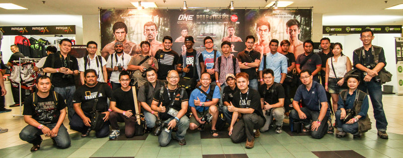 onefc-roar-of-tigers-paparazzis