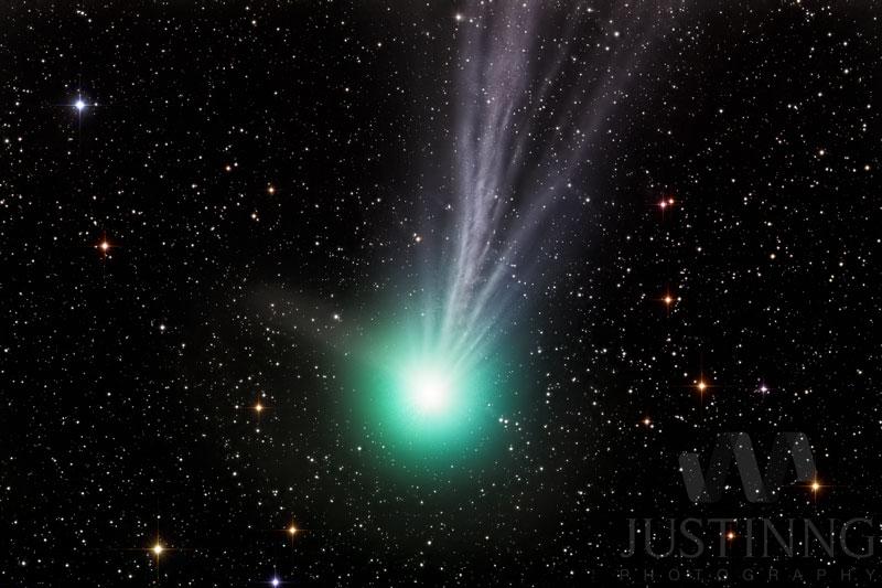 150112-Comet-Lovejoy-C2014Q2-LRGB-CROPPED-w