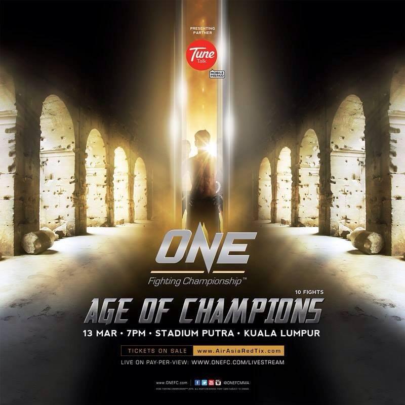 onefc-kuala-lumpur-age-of-champions-2