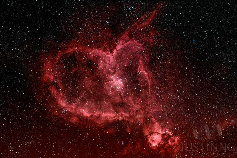 Heart-Nebula-IC1805-HaRGB-Final-w