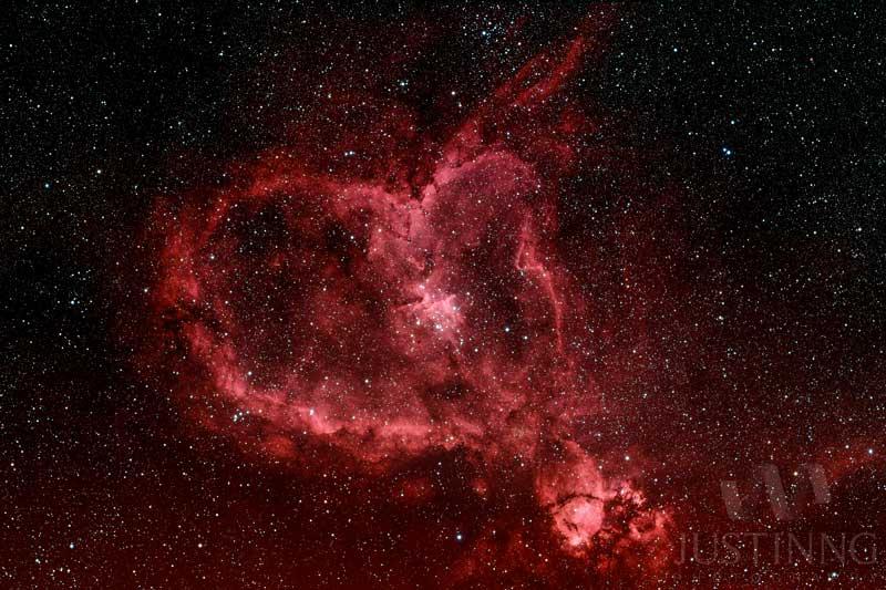 Heart-Nebula-IC1805-HaRGB-Final-w