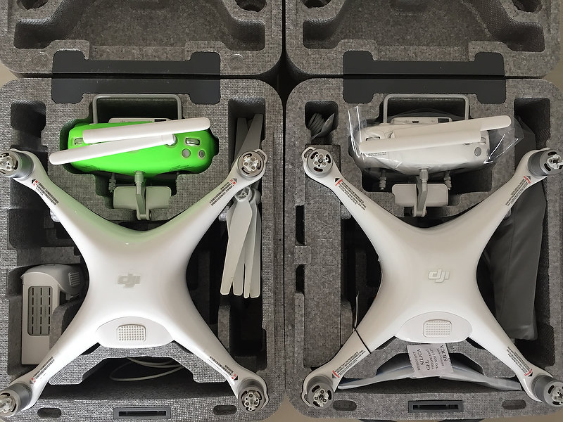dji-phantom-4-and-phanto-4-pro