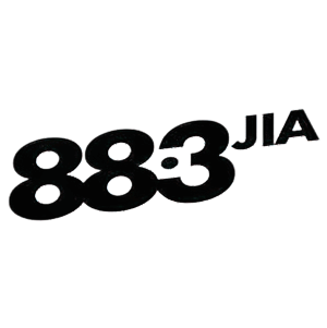 88.3jia.png