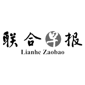 Lianhe-Zaobao.png