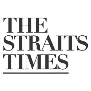 straits-times.png