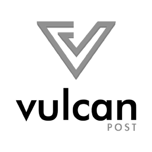 vulcanpost.png
